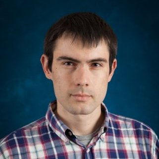 Stanislav yotov