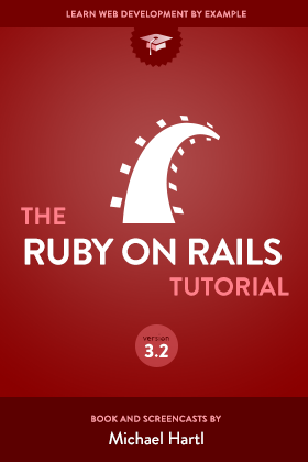 Chapter 6: Modeling users | Ruby on Rails Tutorial