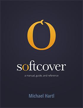 Cover web